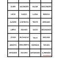 elblogdesami-org-memoria-sinonimos-antonimos-001