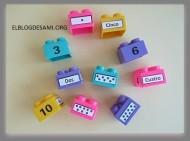 ELBLOGDESAMI.ORG.CONTANDO LEGO