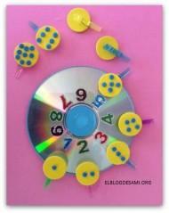 EL BLOG DE SAMI . CD. CONTAR CON PUNTOS 1.J