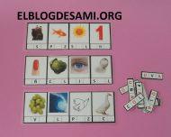 ELBLOGDESAMI.ORG-COMPLETAR-PALABRAS (2)