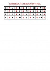ELBLOGDESAMI.ORG-CONCIENCIA-FONOLÓGICA-PALABRAS-SIN-VOCALES-4-(1)-002