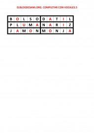 ELBLOGDESAMI.ORG-CONCIENCIA-FONOLÓGICA-PALABRAS-SIN-VOCALES-5-002