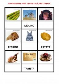 ELBLOGDESAMI.ORG-CONCIENCIA-SILABICA-OMITIR-LA-SILABA-CENTRAL.(4)-002