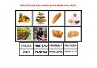 ELBLOGDESAMI.ORG-FAMILIA-DE-PALABRAS-PAN-FRUTA-001