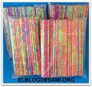 elblogdesami-org-pajitas