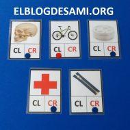 ELBLOGDESAMI.ORG-TRABADAS-CR-CL (2)