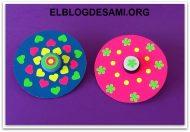 elblogdesami-org-trompos
