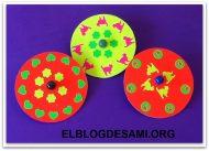 elblogdesami-org-trompos-gatos-1