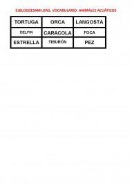 ELBLOGDESAMI.ORG-VOCABULARIO-ANIMALES-ACUATICOS-(1)-002