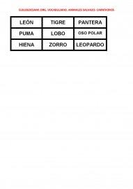 ELBLOGDESAMI.ORG-VOCABULARIO-ANIMALES-SALVAJES-CARNIVOROS-002