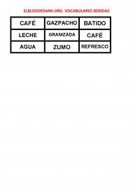 ELBLOGDESAMI.ORG-VOCABULARIO-BEBIDAS-002