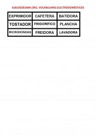 ELBLOGDESAMI.ORG-VOCABULARIO-ELECTRODOMESTICOS-002