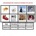 ELBLOGDESAMI.ORG- VOCABULARIO-FAMILIA-DE-PALABRAS-PEZ-ZAPATO-001 (1)