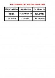 ELBLOGDESAMI.ORG-VOCABULARIO-FLORES-(1)-002