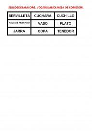 ELBLOGDESAMI.ORG-VOCABULARIO-MESA-002