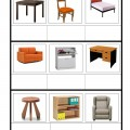 ELBLOGDESAMI.ORG-VOCABULARIO-MUEBLES-001