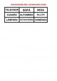 ELBLOGDESAMI.ORG-VOCABULARIO-SALON-002