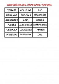 ELBLOGDESAMI.ORG-VOCABULARIO-VERDURAS-(2)-003