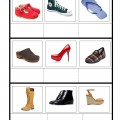 ELBLOGDESAMI.ORG-VOCABULARIO-ZAPATOS-001