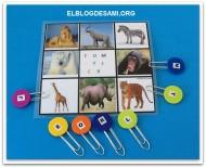 ELBLOGDESAMI.ORG-CONCIENCIA-FONOLOGICA-CAMPO-SEMANTICO-ANIMALES