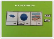 ELBLOGDESAMI.ORG-CONCIENCIA-FONOLOGICA-PL