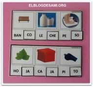ELBLOGDESAMI.ORG-CONCIENCIA-FONOLOGICA-SILABA-FINAL
