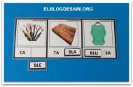 ELBLOGDESAMI.ORG-CONCIENCIA-SILÁBICA-BL