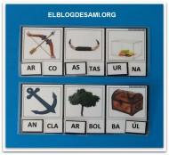 ELBLOGDESAMI.ORG-CONCIENCIA-SILÁBICA-INVERSAS-AS-AR-UL