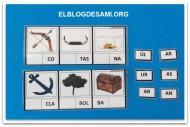 ELBLOGDESAMI.ORG-CONCIENCIA-SILABICA-INVERSAS-ULL-AR-AS-2