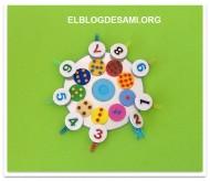 ELBLOGDESAMI.ORG-CONTAR-CD-PUNTOS-2