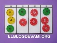 ELBLOGDESAMI.ORG-CONTAR-FICHAS-POKER-3