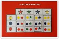 ELBLOGDESAMI.ORG-CUADRO-DOBLE-ENTRADA-ESTRELLA-CIRCULO