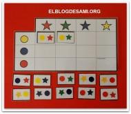 ELBLOGDESAMI.ORG-CUADRO-DOBLE-ENTRADA-ESTRELLA-CIRCULO-2