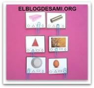 ELBLOGDESAMI.ORG-GEOMETRIA