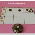 ELBLOGDESAMI.ORG-MONEDAS-2