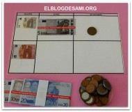 ELBLOGDESAMI.ORG-MONEDAS-3
