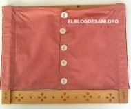 ELBLOGDESAMI.ORG-MOTRICIDAD-FINA-BOTONES-MONTESSORI-2