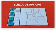 ELBLOGDESAMI.ORG-PERCEPCIÓN-VISUAL