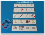ELBLOGDESAMI.ORG-PERCEPCIÓN-VISUAL-DIFERENTE-1