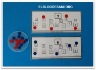 ELBLOGDESAMI.ORG-PERCEPCIÓN-VISUAL-NÚMEROS
