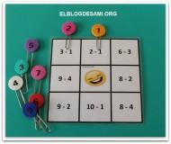 ELBLOGDESAMI.ORG-RESTAS-CLIP