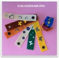 ELBLOGDESAMI.ORG-MOTRICIDAD-FINA-CORCHETES-2
