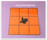 ELBLOGDESAMI.ORG-TRES-EN-RAYA-4