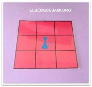 ELBLOGDESAMI.ORG-TRES-EN-RAYA-6