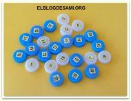 ELBLOGCESAMI.ORG-CONTAR-TAPONES1-60