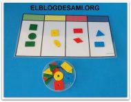 ELBLOGDESAMI.ORG-COLORES-FORMAS