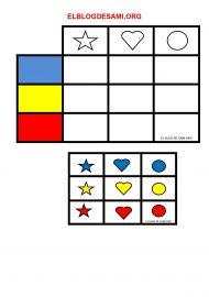 elblogdesami-org-cuadro-doble-entrada-corazon