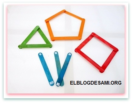 ELBLOGDESAMI.ORG-DEPRESORES-FORMAS-BÁSICAS