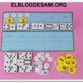 ELBLOGDESAMI.ORG-DOMINO-OPERACIONES