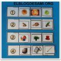 ELBLOGDESAMI.ORG-H-META-CONTAR-SILABAS-1